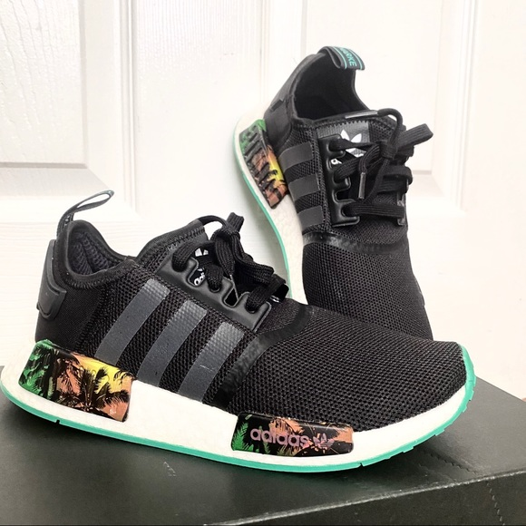 nmd palm tree cheap online